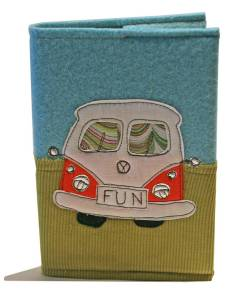 original_notebook_camper_front