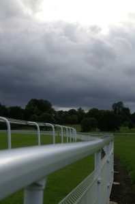 york racecourse field of dreams