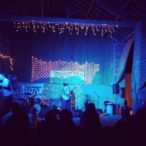 dubs in't dales band pip mountjoy folk evening