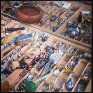 dubs in't dales stall oddments curios