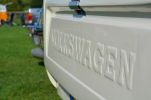 dubs in't dales vw volkswagen swag caddy