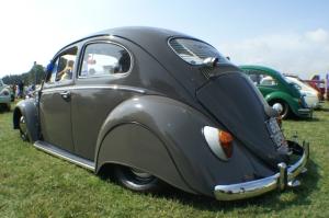beetle show shine skeg vegas