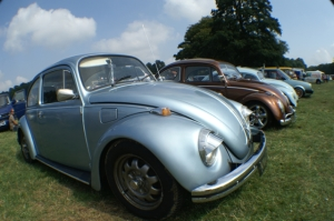 beetles show shine vw skeg vegas