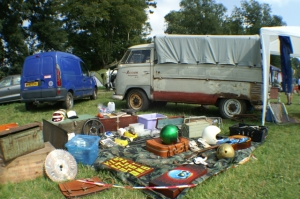 autojumble skeg vegas splitscreen single cab vw