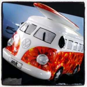 volkswagen splitscreen uk moneybox camper