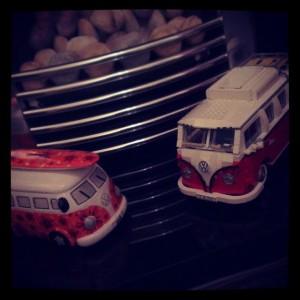 volkswagen splitscreen uk moneybox camper lego_8