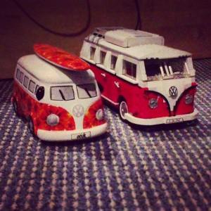 volkswagen splitscreen uk moneybox camper lego