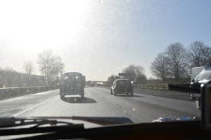convoy splitscreen van beetle dubfreeze