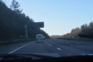 convoy splitscreen van beetle dubfreeze wedge t25