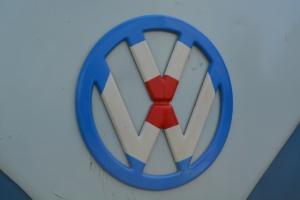 vw splitscreen badge target mod jam dubfreeze
