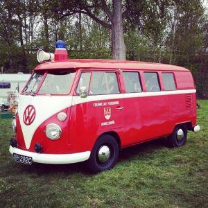 Bus Types 2014